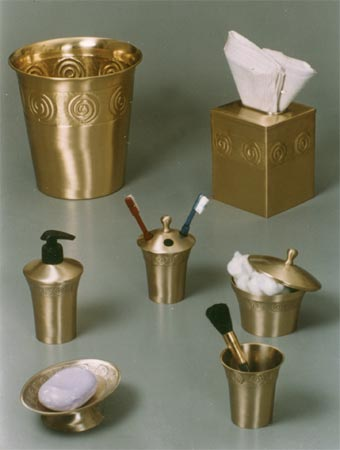 Bathroom Accessories Lahore bathroom accessories brass - healthydetroiter