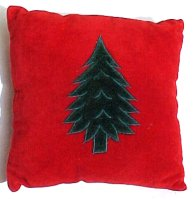 Treeskirts - Christmas Tree Skirt
