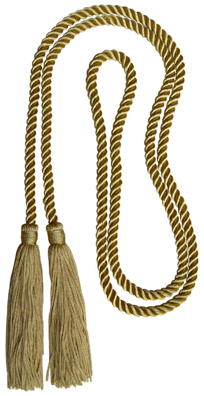Onor Cord Single Honorcords As Low As 0 89 Each