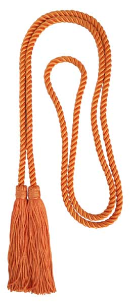 Single Honor Cords