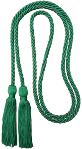 Deluxe Honor Cord